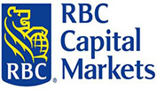 Logo for RBC Capital Markets