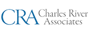 Logo for Charles River Associates